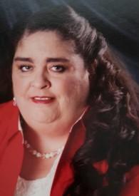Diana Reyna  2018