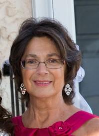 Joanne C DiPalma Santoro  August 17 1947  August 3 2018 (age 70)