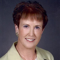 Judith E Rohman  June 3 1944  February 11 2018