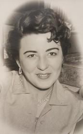 Lois Patterson  2018