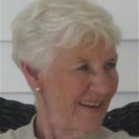 Rebecca Jane Hare  February 5 1933  July 21 2018