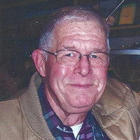 Thomas Ray Foster  July 30 1938  August 3 2018