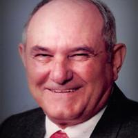 Wilbur C Baker 89 of Bolivar  March 8 1929  July 28 2018