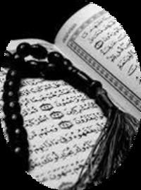 Abdeh Muhamad Salah