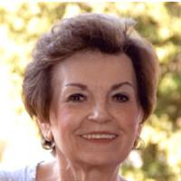 Barbara Jean Moschak  June 29 1948  August 4 2018