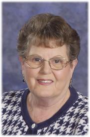 Carol A Eyrich  November 23 1942  August 17 2018