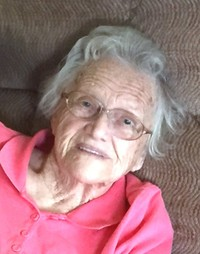 Erika Heuer Wlodarzyk  October 16 1922  August 5 2018 (age 95)
