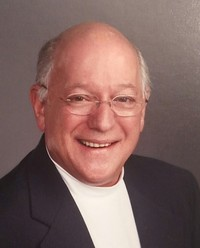 George J Varosky  April 23 1939  August 1 2018 (age 79)