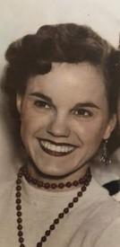 Iona Moore Clanton  February 8 1937  August 4 2018 (age 81)
