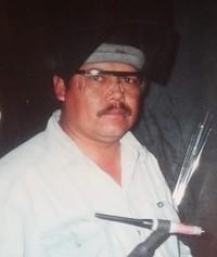 Javier Gonzalez Lopez  2018