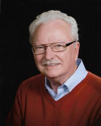 John Richard Hicks  April 4 1940  August 4 2018 (age 78)