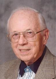 Joseph S Zider  November 3 1921  August 3 2018 (age 96)