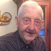 Juddy L Bias  January 8 1935  August 4 2018