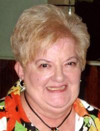 Leonetta Lee Vellucci Riviezzo  May 20 1940  August 5 2018 (age 78)