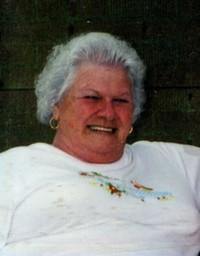 Lois Davis Long  June 10 1935  August 5 2018 (age 83)
