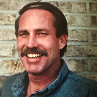 Mark J Berry  July 6 1955  August 4 2018