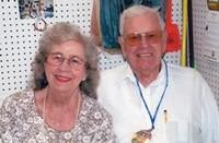 Norma L Keyser  June 10 1931  August 3 2018 (age 87)