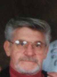 Raymond John Kriske  October 23 1931  August 31 2018 (age 86)