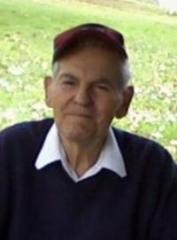 Richard K Garvin  November 23 1928  August 3 2018 (age 89)