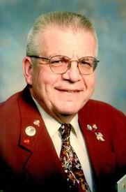 Robert E Kratz  July 31 1938  August 3 2018 (age 80)