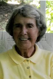 Rose Carol Atkinson Karam  December 23 1930  August 4 2018 (age 87)