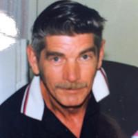 Stephen A Steve Brown Sr  July 18 1936  August 4 2018