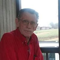 Steven Lee Coleman  August 14 1946  August 3 2018