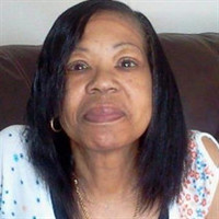 Tammie Taylor  August 22 1959  August 2 2018