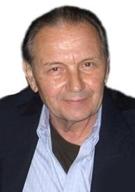 Thomas E Barbieri  2018