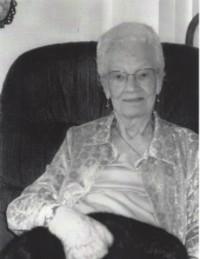 Virginia Elizabeth Engebretson  2018
