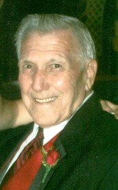 William V Dirr  January 8 1928  August 2 2018 (age 90)