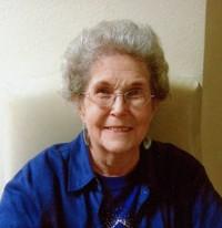 Annie Beth Hunsinger  2018