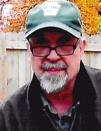 Carl A Sabol  October 26 1951  August 5 2018 (age 66)