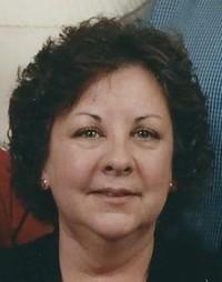 Debra Debbie Sue Bailey Bias  March 19 1956  July 26 2018 (age 62)