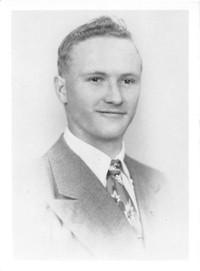 Donald Charles Wanek  December 16 1932  August 5 2018 (age 85)