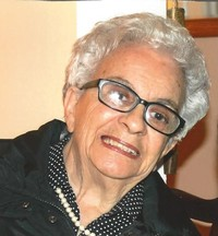 Giroloma Jerrie Archino Cusumano  December 26 1926  August 5 2018 (age 91)