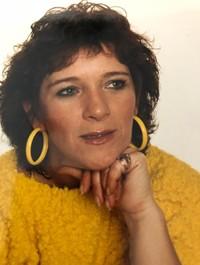 Jeanne Anne Fettes  2018