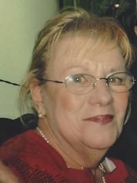 JoAnn Nelson  2018