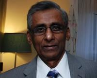 Krishna Jaigobin  September 29 1940  August 6 2018 (age 77)