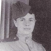 TSILYA URIKH  October 22 1923  August 6 2018