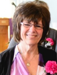 Carol L Marheine  2018