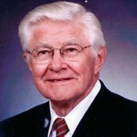 Donald Thomas Kuntz  August 12 1925  August 5 2018