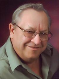 Glenn James Waldera  October 21 1938  August 7 2018 (age 79)