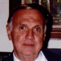 John Lewis Murphy  November 22 1931  August 3 2018