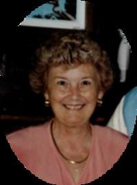 Marilyn J