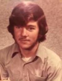 Randy Gene