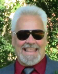 Ray Lee Matthews  January 27 1958  August 6 2018 (age 60)