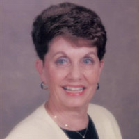Beverly Anne Prudhomme  April 2 1932  August 7 2018