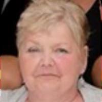 Bonnie L Foster  June 6 1950  August 5 2018