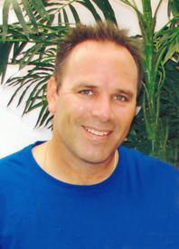 Brian K Reames  April 29 1964  August 8 2018 (age 54)